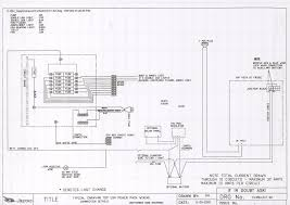 wiring diagrams for campers the wiring diagram jayco rv wiring diagrams jayco wiring diagrams for car or truck wiring