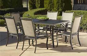 patio high table modern outdoor ideas um size patio table with chairs used swivel dining set outdoor wood and
