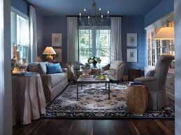 what color curtains for blue walls integralbook com