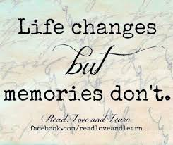 Quotes On Changes In Life Interesting 48 Best Seasons Images On Pinterest Thoughts Truths And Favorite