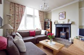 cozy living furniture. Latest Cozy Style Living Room Ideas Cosy Google Search  Home Pinterest Cozy Living Furniture R