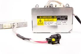 amp denso slim 35w hid ballasts from the retrofit source home · components · hid ballasts amp denso slim