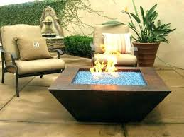 fire pit patio tables patio furniture with fire pit patio fire pit home depot patio furniture
