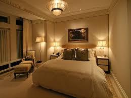 home design lighting. Diy Home Design Lighting