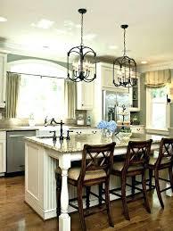 pendant lights over island. Lighting Over Island. Island Ideas Above Kitchen Pendant For Islands Large Size Of Lights