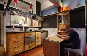 office space savers. Office Space Savers Beautiful Wall Into Small Home Saving Interior E