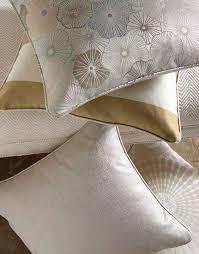 candice olsen fabrics on furniture stunning