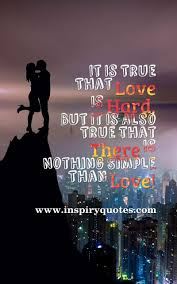 True Love Romantic Quotes And Status Sayings For Wife Hubby Her Him