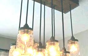 diy rustic wood chandelier rustic candle chandelier rustic chandelier modern rustic chandelier awesome large rustic chandeliers