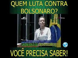 Resultado de imagem para Uma bala contra Bolsonaro