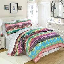 tie dye queen bedding luxury bedroom with tie dye bedding queen size classy tie dye comforter
