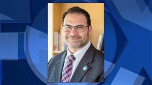 Deputy Ceo Former Interim Superintendent Out At Portland