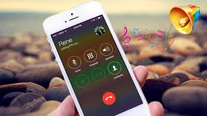 Why You Should Stay Away From Free Ringtones
