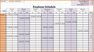 6 week work schedule template 6 week work schedule template 28 6