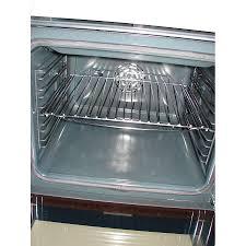 De Dietrich Kitchen Appliances Test De Dietrich Dop6577gx Four Encastrable Ufc Que Choisir