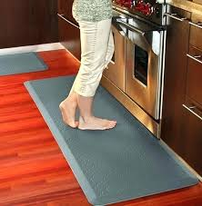 gel mats for kitchen floors full size of kitchen floor mats fatigue and attractive gel mat