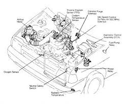 12900_telstar_1 1976 ford bronco steering column diagram 1976 find image about on 1989 ford f 250 fuel pump wiring diagram