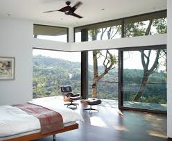 beautiful bedrooms with a view. \u003ca href\u003d\ beautiful bedrooms with a view