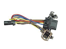 mercedes w220 headlight wiring harness connector kit (fits to h7 Wire Harness Connector Kit mercedes benz w210 headlight wiring harness connector kit wire harness connector repair kit