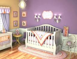 baby nursery area rugs