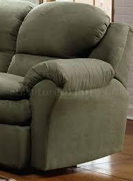 reclining sofa and loveseat set winston reclining sofa loveseat and chair set