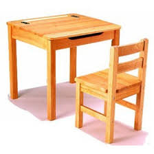 amazing childrens desk and chair about remodel home decor ideas with childrens desk and chair childrens office chair