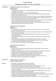 Certifications On Resume How To List Qka Certifications On Resume Resume Template 100 96