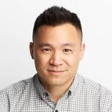Jevan Soo - Chief People & Culture Officer @ Stitch Fix - Crunchbase Person  Profile