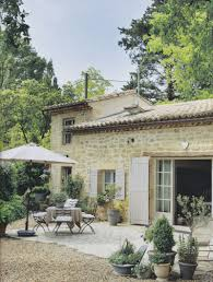 Love This House And Patio Home Exteriors Pinterest Rustic