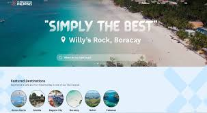 philippines tourism news 28 countries