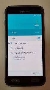 Light Shadow Lcd Samsung Galaxy S7 Active 32gb Sm G891a Gsm Unlocked All