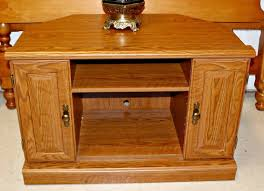 bits and pieces furniture. oak tv stand bits and pieces furniture