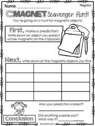 3rd grade  4th grade Science Worksheets  Attract or repel further 2nd grade  3rd grade Math Worksheets  Reading bar graphs   Mag s moreover 25  unique Kids mag s ideas on Pinterest   Bug crafts  Bug as well 4 MAG  CENTERS   One is great for PREDICTING Curriculum in addition  also  additionally  as well 28 best Mag  Lessons images on Pinterest   Science ideas in addition  furthermore  furthermore . on worksheets for kindergarten science magnets