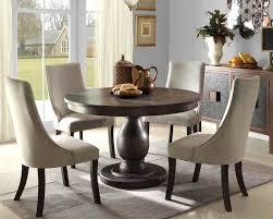 dinning office furniture phoenix dining set discount furniture