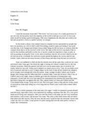term paper helpline buy good essay writing or tips on how to essay ideas the giver