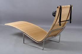 poul kjaerholm furniture. arguably poul kjaerholm furniture