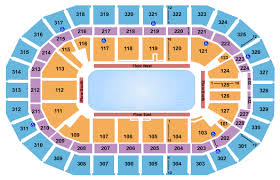 Stars On Ice Tickets At Bell Mts Place Wed May 8 2019 7 00 Pm