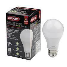 Liftmaster Light Bulb Led Garage Door Opener Light Bulb Garage Door Opener