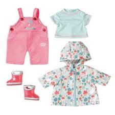 <b>Baby Annabell</b> - Full Range at Smyths Toys UK