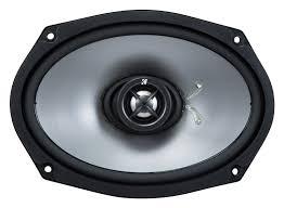 bose 6 5 speakers. kicker - ps 6\ bose 6 5 speakers s