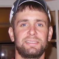 Dustin Freeman Obituary - Death Notice and Service Information