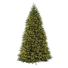 Buy The 12 Ft Unlit North Valley Spruce Pencil Artificial 12 Ft Fake Christmas Tree