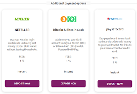 The exchangers are sorted by the rate, with the best rates on the top. Bitcoin Exchange In Skrill Transfer Money Into Coins And Back Baxity