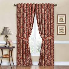 jcp sheer curtains curtain window ds jcpenney lisette