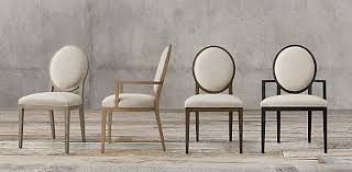 contemporary french furniture. Contemporary French Furniture W