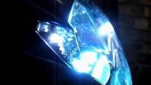 Hid Lights For Gsxr 600 Motorcycle Hid Lights Installation Gsxr 600 K7