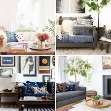indigo home office. Ginny_Macdonald_California_Before_After_Inspiration Indigo Home Office
