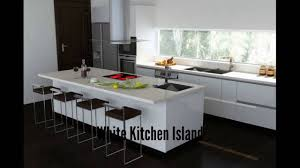 full size of kitchen island archaicawful belmont kitchenland photos concept ideas colourful countertop looks canadian
