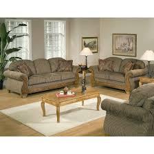 Wayfair Living Room Furniture Astoria Grand Moncalieri Living Room Set Reviews Wayfair