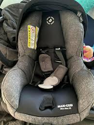 maxi cosi mico max 30 car seat